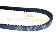 906 22.5 30 CVT Belt Engine For 250cc Honda NSS250 Reflex Sport Scooter Moped