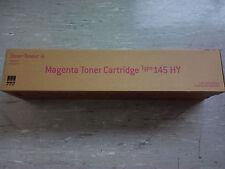 Tóner Original Type 145 HY Magenta 888330 para c410dn c411dn c420dn