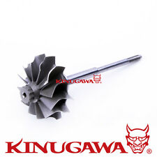 Kinugawa Turbo Turbine wheel Mitsubishi TD04H VOLVO 740 940 TD04H-13C / Balanced