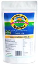 SPIRULINA HAWAJSKA PACIFICA® 540 GRAM