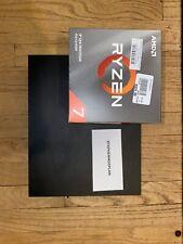 AMD Ryzen 5 2600X - 3.60 GHz Hexa-Core (YD260XBCAFBOX) Processor