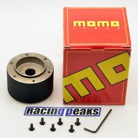 Rover Mini 1991-1996 steering wheel hub adapter boss kit MOMO 5802