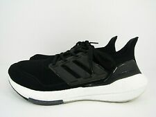 Women'S Adidas Ultra Boost 21 size 9.5 ! Running Shoes! Worn Less Than 20 Miles!