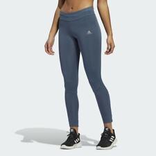 ADIDAS Zip Ankle Skinny Pants - Black