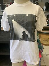 Amongst Friends Blessed T-shirt (White) - Size Small  New York New York
