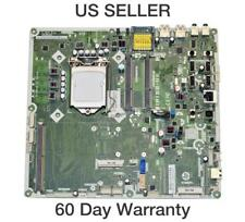 HP Touchsmart Lavaca 520-1020 AIO Intel Motherboard s1155 696484-001