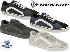 Top da Donna Zeppa Alta Tela Fashion Lacci Nascosto Scarpe Da Ginnastica Athletic Shoes