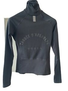 RAPHA - Pro Team Thermal Base Layer - XS Trouee d'arenberg *****