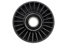 OPEL/VAUXHALL FRONTERA SIGNUM Fan Belt Tensioner Pulley - V - Ribbed Belt Idler