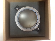 Membrana RCF M86 16 ohm per Art 500