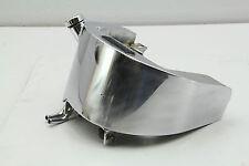 86-99 Harley Softail Chopper Oil Cannister Tank & Cap
