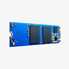 Intel Optane Memory Module 16GB PCIe NVMe M.2 80mm 3.0 x2 MEMPEK1W016GAXT