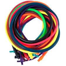 Lifeline USA Interchangeable 4' Resistance Cable
