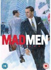 Mad Men - Season 6 [DVD][Region 2]