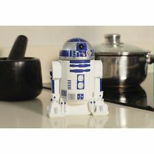Star Wars R2-D2 Kitchen Timer - Mechanical Movement Kitchen Gadget