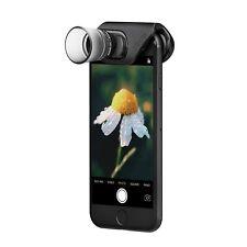 olloclip Macro Pro LENS για Apple iPhone 7, 8, 7 Plus, 8 Plus