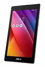 Asus ZenPad C 7.0 Z170CG-1B030A Tablet con Funzione Telefono ( Ricondizionato)