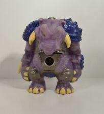 "RARE 1998 Detonators Punchit 5.25"" Hasbro Movie Action Figure Small Soldiers"