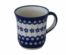 Brooklyn Nine 9 Keramik Kaffeetasse Untersetzer Geschenkset