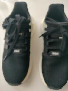 Adidas EQT Support Extremely Comfortable trainers Size 5