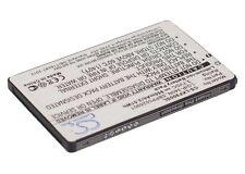 Batería de Li-ion para LG SPPP 0018575 LGIP - 340N AX265 BANTER KF900 GD300S Neon II