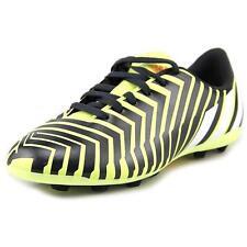 adidas Sportschuhe für Jungen mit medium Breite