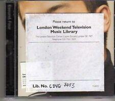 (CD428) Esound.Four - DJ CD
