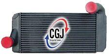 (1st design) 1999-2007 International  air cooler 9400-9900I  2504855-C1 IE-5122