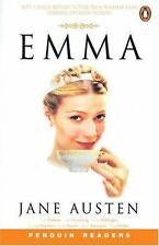 Emma (Penguin Readers, Level 4)