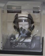 BBI-Elite Force Aviator 1/6 HGU-55/P HELMET VF-31