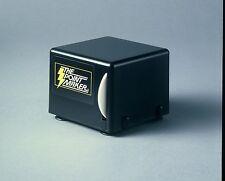 PointMaker Electric Fish Hook Sharpener 115 VAC