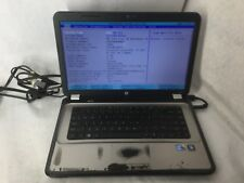 HP Pavilion g6-1b79dx Intel Core i3-M370 2.4GHz 1gb RAM Laptop Computer -CZ