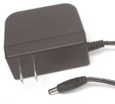 DVE DSA-30W-05US AC DC Power Supply Adapter Charger Output 5V 3.8A