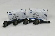 Original Ford Reifendrucksensoren 4 Stück RDKS TPMS 433MHz 2318530