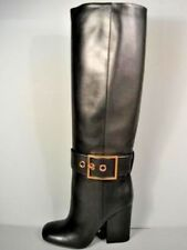 3f7903466 Gucci Women's Leather Boots for sale | eBay