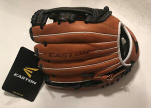 """EASTON PARAGON SERIES 12"""" YOUTH BASEBALL GLOVE - P1200Y - NEW WITH TAGS!!!"""