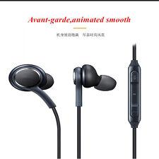 AKG Samsung Galaxy S8 Kopfhörer Io-ig955