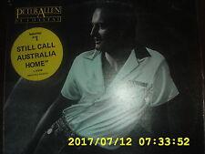 """PETER ALLEN """" BI - COASTAL """"   12"""" LP"""