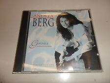 CD  Andrea Berg - Gefühle