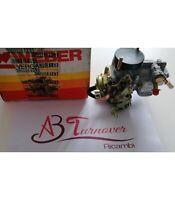 CARBURATORE WEBER 32 ICEV 21 251 FIAT RITMO 60 CL 1100 cc 221527018200
