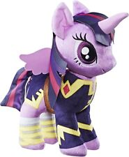 My Little Po