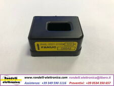 Current Transformer A44l-0001-0165#300a Fanuc Id28449