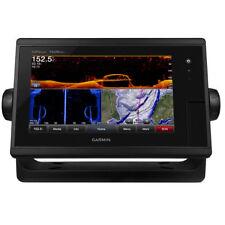 "Garmin GPSMAP 7608xsv 8"" Chartplotter Sounder w/J1939 Port  010-01305-13"