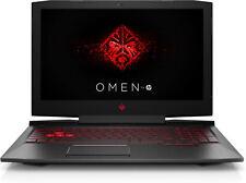 "Portatil HP Omen 15-ce015ns I7-770hq 15.6"""