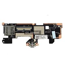 ASUS Google Nexus 7 1st and 2nd Gen Charging Port Repair USB Charger Repair