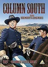 Column South [DVD] [1953], New, DVD, FREE & Fast Delivery