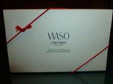 Shiseido WASO Delicious Skin Bento Box 3 piece set