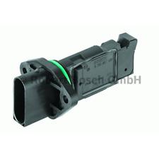 Luftmassenmesser - Bosch 0 281 002 489