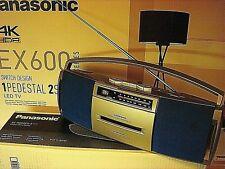 Stereo Kassettenrecorder Universum CTR1001