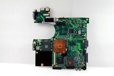 Genuine Toshiba Satellite A105-S2719 A105-S2712  Intel Motherboard V000068000